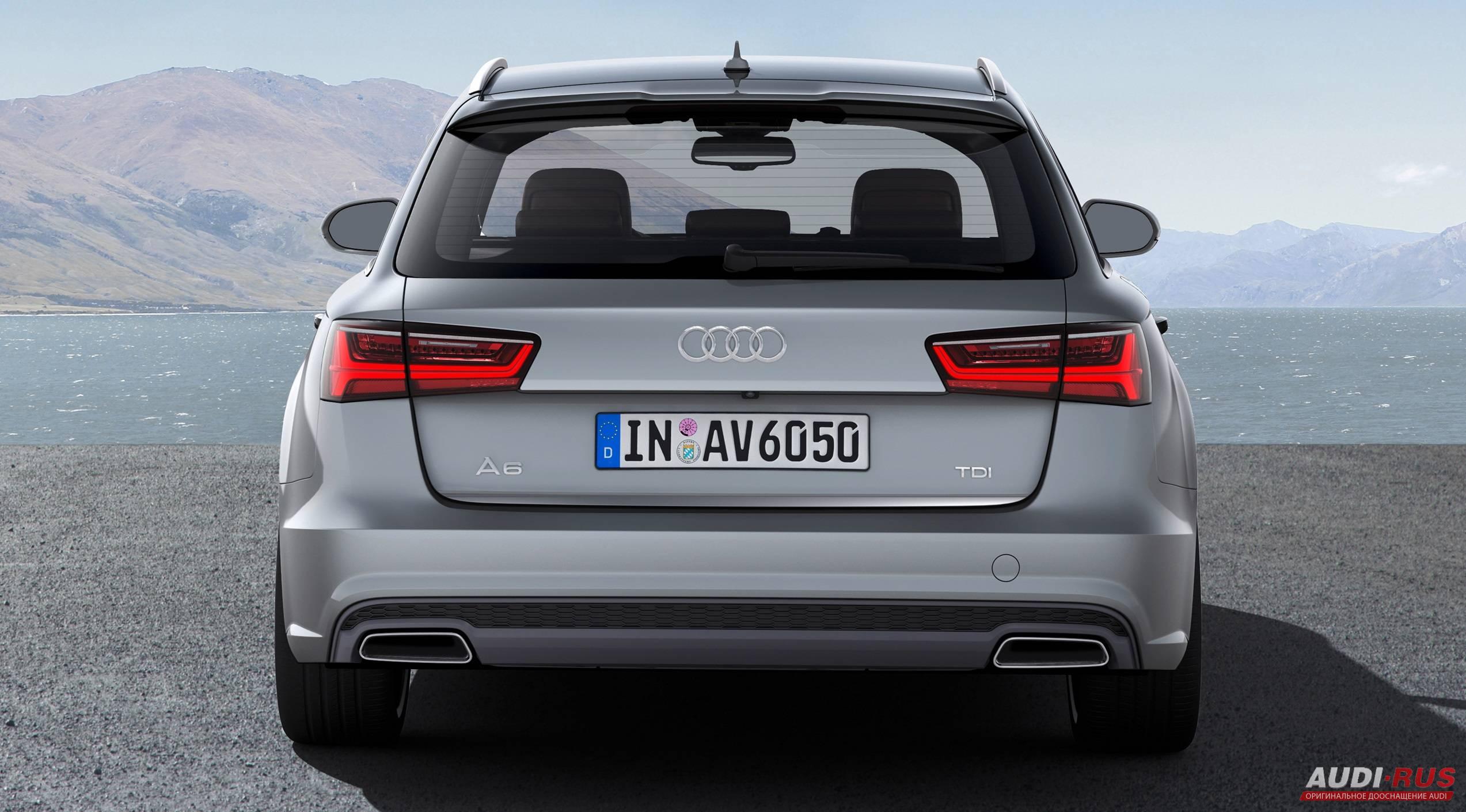 Модельный ряд Audi Ауди  Купить продать ремонт и