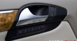2007-audi-q7-36-door-handle-power-seat-memory-and-door-lock-controls-photo-109497-s-1280x782