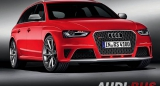 audi-rs4-avant-b8-type-8k-red-023