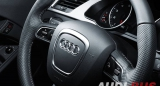 audi_a4_s-line_europe_001 (1)