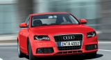 audi_a4_s-line_europe_0194