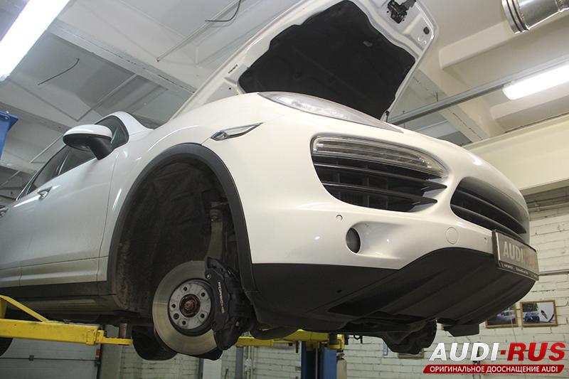 Ремонт вала рулевого управления ремонт порше макан Замена МКПП astra h