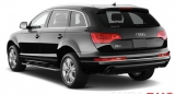 audi-q7-2012-2013-reviews-release-date-specs-images-and-price-588x441